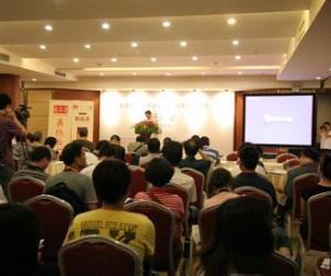 广州茶博会:探转型升级之路 立茶叶国际品牌