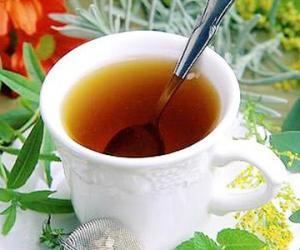 上火了喝什么 喝凉茶最健康