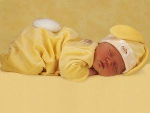 油脂是婴幼儿需要的营养物质之一