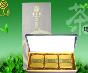 碎铜茶的传奇和科学分析