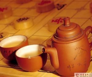 龙井茶保存中对环境有哪些要求