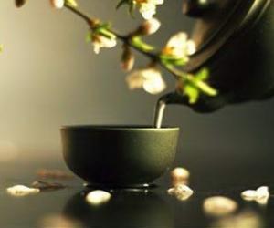 长兴与女人有关的茶俗
