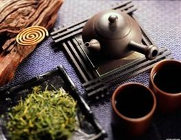哪些因素影响茶叶变质