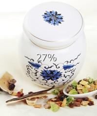 如何保存茶叶及保存注意事项