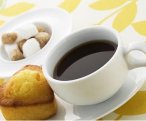 详解英国式的优雅茶生活