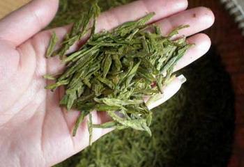 最新中国十大名茶排名(一) - dss.2005 - dss.2005 欢迎您