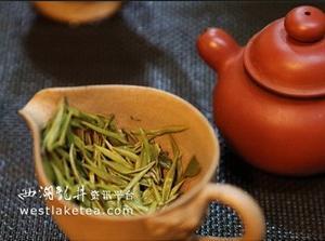 中国茶祭风俗的起源与发展
