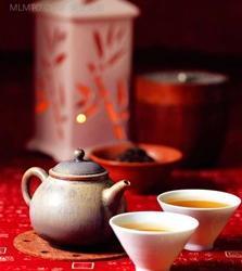 江南吃讲茶的习俗由来
