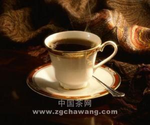 (双语)中国茶文化