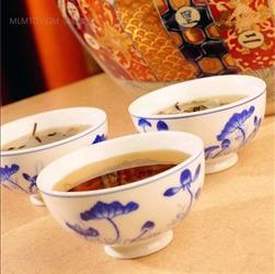 梅州大埔的饮茶习俗与饮茶文化