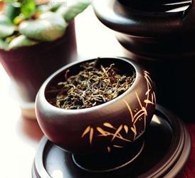 广西钦州唱采茶的习俗由来