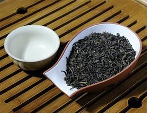 重庆人的独特泡茶习俗