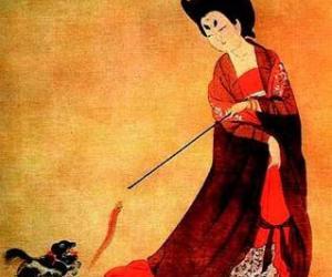 唐朝人到底是怎样喝茶的?