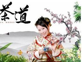 中国四大茶道之禅宗茶道介绍