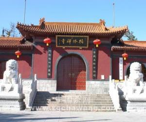 中国茶道的精神-正清和雅