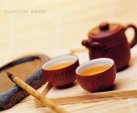 细数陕西的特色茶俗和茶文化发展