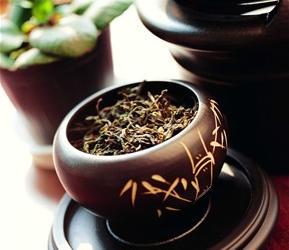 祁门茶神节的起源与历史