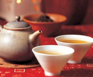 茶叶爱好者必知的茶叶保藏技术
