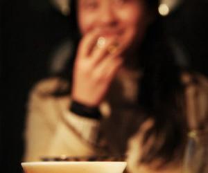 茶馆・酒肆・沙龙的文化比较
