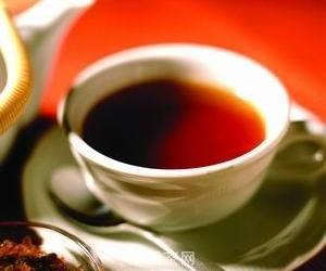 广州人的凉茶生活