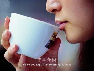 咖啡文化与茶文化
