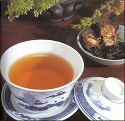 喝葛粉红茶能缓解感冒发热吗