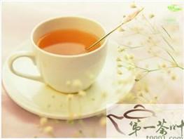 勿把板蓝根当茶给儿童喝