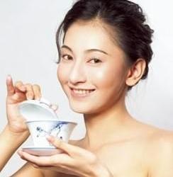 怎样让自己做个全方位的茶香美人