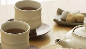 湿热肝病者可以喝绿茶吗