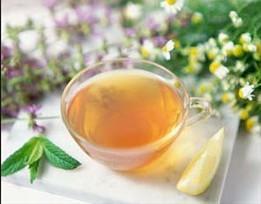 春水堂研创全方位泡茶法
