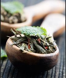 沸开水泡茶对茶叶有哪些影响