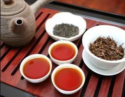 研究表明每日饮茶能降低患卵巢癌的几率