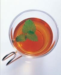 长时间喝红茶能缓解压力