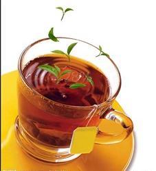 家庭培养红茶菌的注意事项