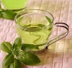 科学饮茶 更益健康