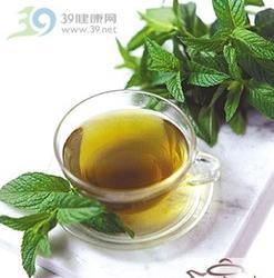 绿茶可以预防艾滋病吗