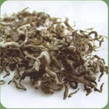 鉴绿茶、泡绿茶:都匀毛尖