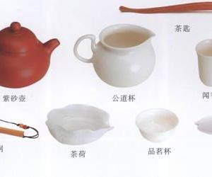 鉴青茶、泡青茶:冻顶乌龙