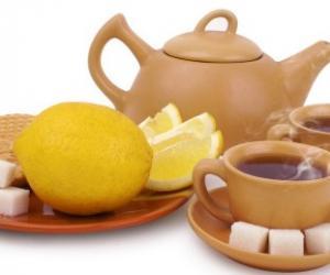 几种茶点的制作方法