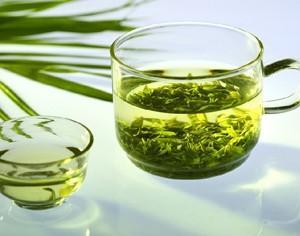 美国研究发现绿茶可预防原发性干燥综合征