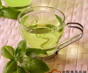 铁观音春、夏、秋茶的特征