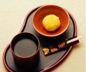 茶叶的种类很多,该买什么茶叶才适合自己呢?