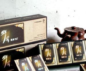 英医学杂志揭秘黑茶对便秘的疗效