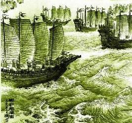中国古代茶叶的专卖制度