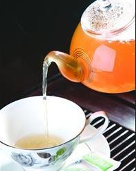常喝柚子茶 让黑斑远离你