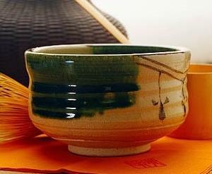中国55个民族各具特色的茶俗