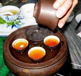 绿茶的提取物为什么可以预防癌症