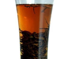 葡萄酒红茶可以减少失眠