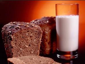 早餐如何吃才能营养