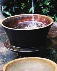 杭州:喝茶也是件讲究的事